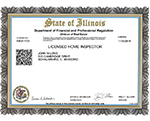 JohnLongIllinoisLicense2017_18_1502