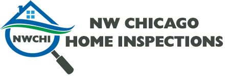 NW Chicago Home Inspections
